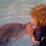 Dolphin Cay @ Atlantis