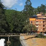 Archana Residency hotel