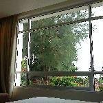 Φωτογραφία: Straits View Hotel