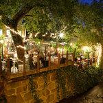 Novo Restaurant & Lounge