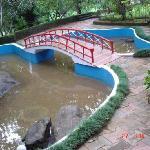 Foto de Nilayoram Resorts