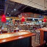 Foto Big E's Sports Grill