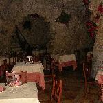 Billede af Resort Madonna della Stella