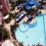 Movenpick Hotel Mactan Island Cebu Photo