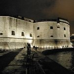 Photo of St. John's Fortress
