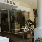 Photo of Hotel Ideal