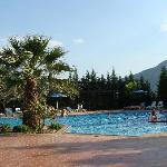 Photo of Orfeas Hotel