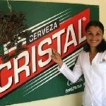 Foto di Villa Cristal