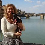 Fernanda e Trilli vi aspettano a Firenze