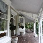 Foto di St Annes Guest House