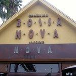Photo of Bossa Nova Brazilian Cuisine