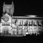 Foto de All Saints Cathedral