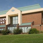 Drury Inn Poplar Bluff