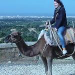 Bei Essaouria