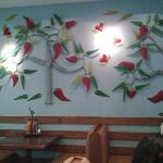 Photo of Nando's Pretoria Sunnyside