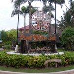 Foto de Puerto Del Sol Beach Resort