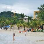 Banarama Beach