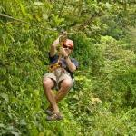 Best Arenal Canopy Tour