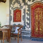 Photo of Bali Jegeg Bungalows