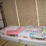 Our  mattresses