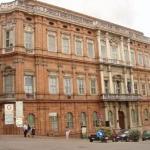 Foto di Università per Stranieri in Palazzo Galenga