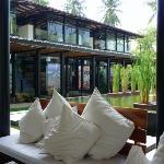 Nikki Beach Resort & Spa Photo