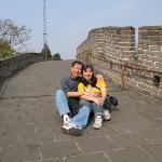 Great Wall, Juyong Guan