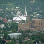 Baie-St-Paul