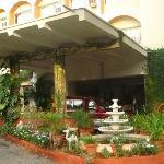 Photo of Sai-Inn Resort