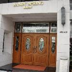 Photo of Sandy Spring Hotel