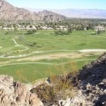 The Golf Club at La Quinta