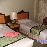 Park Hotel Bangkok