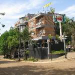 Foto de Hotel Punta Vip