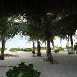 Bungalos Costa del Sol Foto