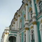 State Hermitage Museum (Winter Palace)