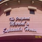 Photo of The Original Marini's Empanada House