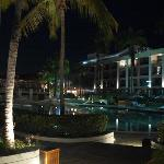 Foto de Hotel Cumanagoto Premier International Hotel