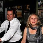Miro & Mirela, Owners