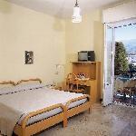 Photo of Hotel Mediterranee