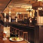 Фотография Belgian Beer Cafe