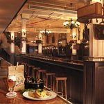 Belgian Beer Cafe Dubai