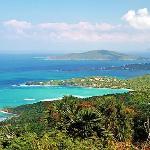 Caribbean Historical Tours