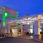 ‪Holiday Inn Hotel & Suites Marketplace‬