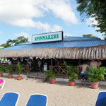Spinnakers Beach Bar & Grill