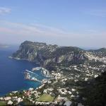 Capri.. <3