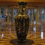 Foto de Fantasia Hotel De Luxe Kusadasi