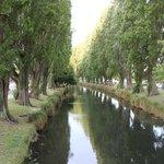 Avon River