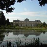 Poppelsdorfer Schloss