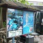Photo de Aquaria Water Museum