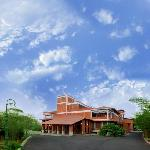 Olde Bangalore Resort and Convention Center